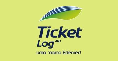 Logo Ticket Log 2016