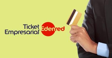 Ticket Empresarial