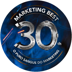Selo Marketing Best