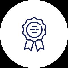 Selo de Prêmio