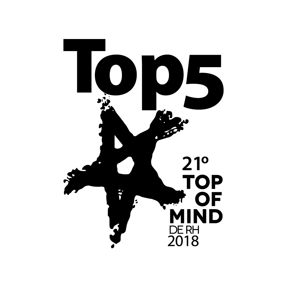 Logo-Top-of-Mind_redondo