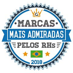 Rh-Marcas-Mais-Admiradas_redondo