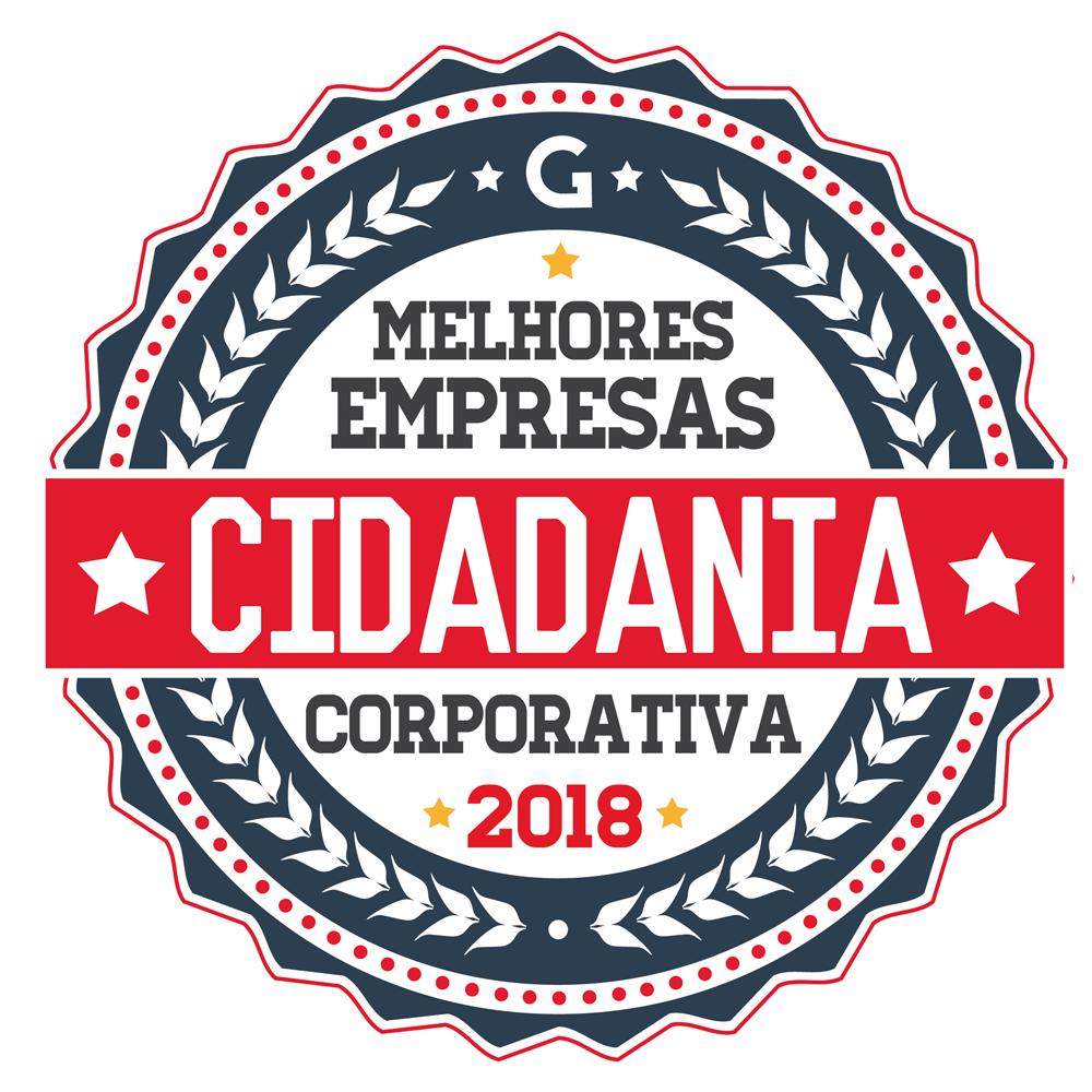 Selo-Melhores-em-Cidadania-Corporativa_quadraddo