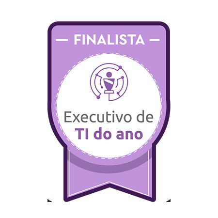 Selo Executivo TI 2019_Site