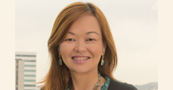 Marcia Asano_mentora