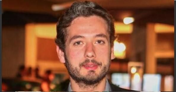 Thiago Padovan_mentor