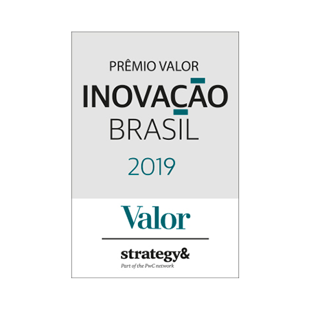 Selo_Valor Inovacao
