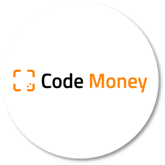 Logo_codemoney