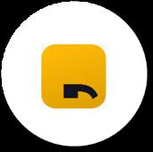 Logo_gasspass2