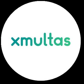 Logo_xmultas