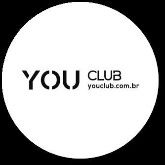 Logo_youclub