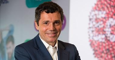 Gilles Coccoli