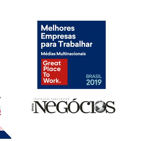 Selo_GPTW_Brasil_2019