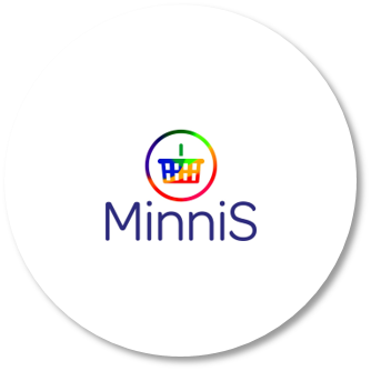 logo_minnis