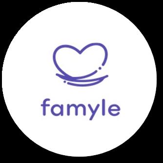 Logo_famyle