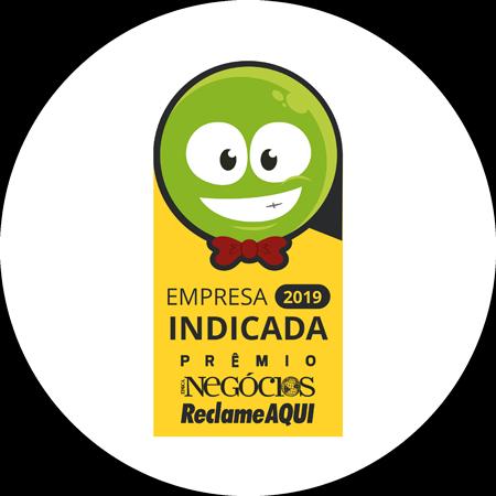 Selo_IndicadaReclameAqui