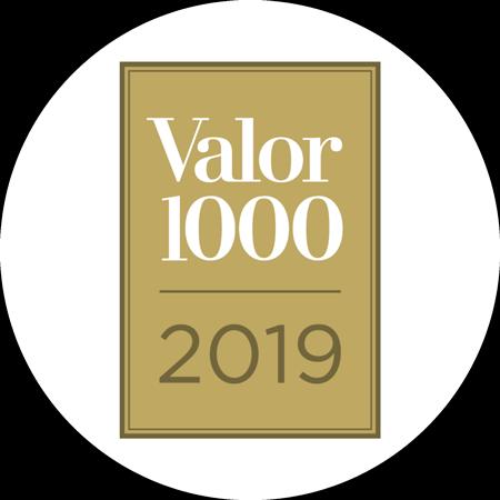 Selo_Valor1000_2019