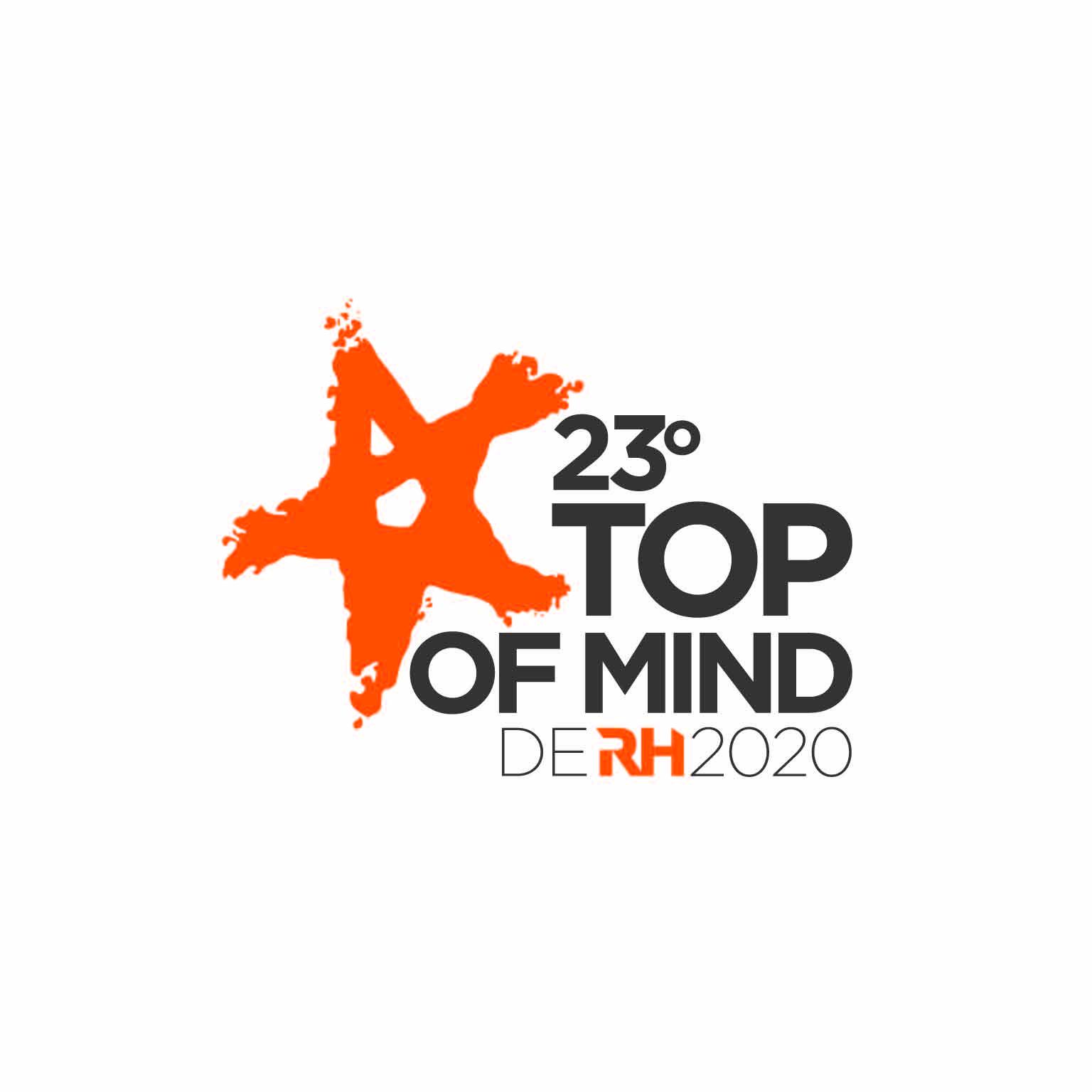 TopMindRH2020-CMYK_Cor